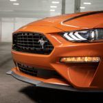2020 mustang ecoboost hpp 03