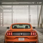 2020 mustang ecoboost hpp 04