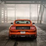 2020 mustang ecoboost hpp 05