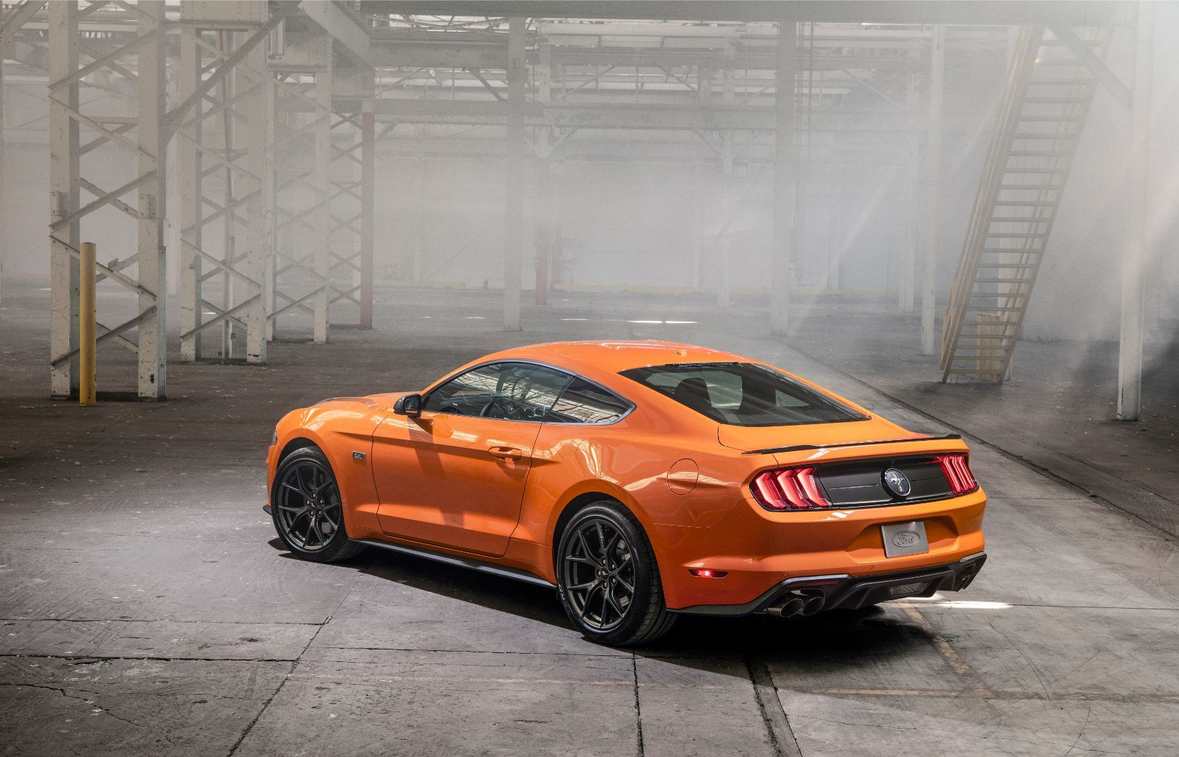 2020 mustang ecoboost hpp 08
