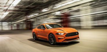 2020 mustang ecoboost hpp 14 370x180 - 2020 Mustang 2.3L Performance Package: From Engine Swap To Reality