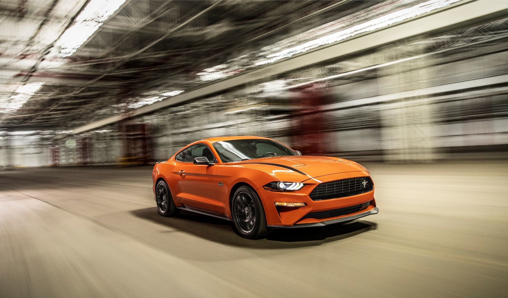 2020 mustang ecoboost hpp 14
