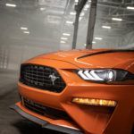 2020 mustang ecoboost hpp 20
