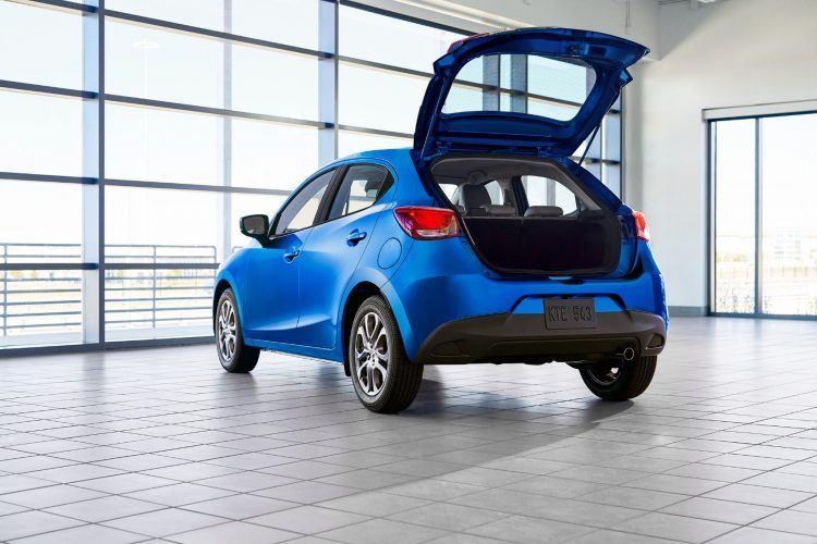 2020 Yaris Hatchback 004 996CCC133A40EE6E1A0189347C4ADF9AFD65D5A1