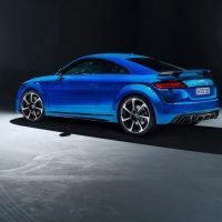 A191470 large 200x200 - 2019 Audi TT RS: This Little Guy (Really) Packs A Punch!