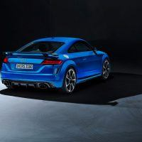 A191471 large 200x200 - 2019 Audi TT RS: This Little Guy (Really) Packs A Punch!