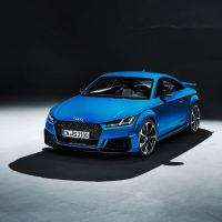 A191474 large 200x200 - 2019 Audi TT RS: This Little Guy (Really) Packs A Punch!