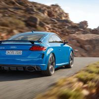 A191518 large 200x200 - 2019 Audi TT RS: This Little Guy (Really) Packs A Punch!