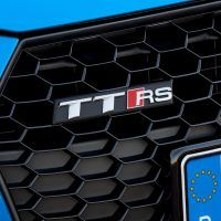 A191527 large 200x200 - 2019 Audi TT RS: This Little Guy (Really) Packs A Punch!