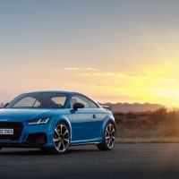 A191532 large 200x200 - 2019 Audi TT RS: This Little Guy (Really) Packs A Punch!