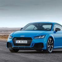 A191534 large 200x200 - 2019 Audi TT RS: This Little Guy (Really) Packs A Punch!