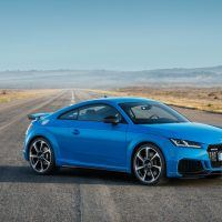 A191536 large 200x200 - 2019 Audi TT RS: This Little Guy (Really) Packs A Punch!