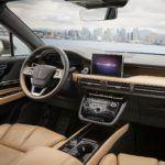 All New 2020 Lincoln Corsair Interior 01 300 DPI