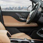 All New 2020 Lincoln Corsair Interior 03 300 DPI
