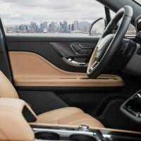 All New 2020 Lincoln Corsair Interior 03 300 DPI 200x200 - 2020 Lincoln Corsair: The Skull & Bones Clubhouse On Wheels