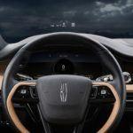 All New 2020 Lincoln Corsair Interior 04 300 DPI