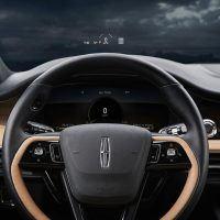 All New 2020 Lincoln Corsair Interior 04 300 DPI 200x200 - 2020 Lincoln Corsair: The Skull & Bones Clubhouse On Wheels