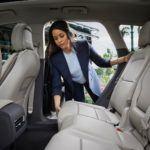 All New 2020 Lincoln Corsair Interior 05 72 DPI
