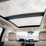 All New 2020 Lincoln Corsair Interior 07 300 DPI