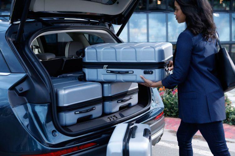 All New 2020 Lincoln Corsair Interior 18 300 DPI