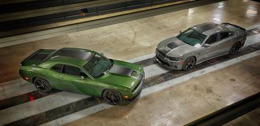 DG019 019MM75f3kr4kjh36kq5erj91trk98r 370x180 - Dodge Debuts Stars & Stripes Edition Charger & Challenger