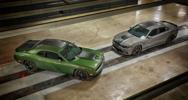 DG019 019MM75f3kr4kjh36kq5erj91trk98r 750x400 - Dodge Debuts Stars & Stripes Edition Charger & Challenger