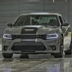 Dodge Debuts Stars & Stripes Edition Charger & Challenger 20
