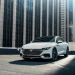 2019 VW Arteon: Tremendous Value But Will It Actually Sell? 29