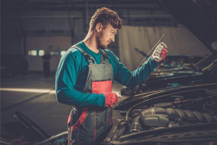 Make Your Car Last Longer: A Simple But Essential Guide 3