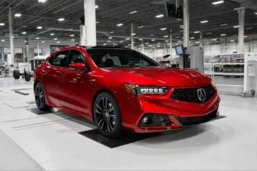 TLX PMC2