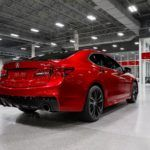 TLX PMC3