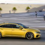 2019 VW Arteon: Tremendous Value But Will It Actually Sell? 26