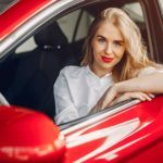 Mercedes-AMG A 35 Sedan: The Nemesis For Audi & BMW Hot Shoes 40