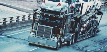 auto transport 370x180 - Avoid These 5 Common Mistakes When Shipping Your Car
