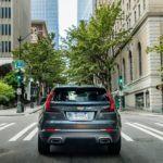 2019 Cadillac XT4 047