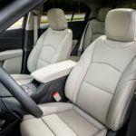 2019 Cadillac XT4 063