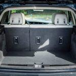 2019 Cadillac XT4 070