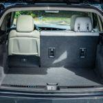 2019 Cadillac XT4 072