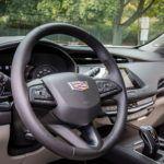 2019 Cadillac XT4 073