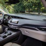 2019 Cadillac XT4 074