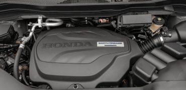 2019 Honda Passport 185 370x180 - Is Your Honda Warranty Coverage Enough?