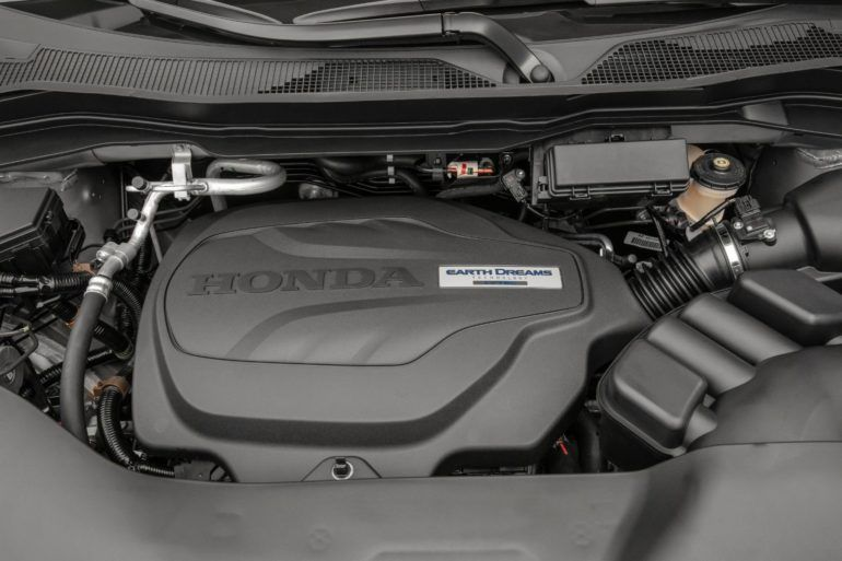 Is Your Honda Warranty Coverage Enough? 22