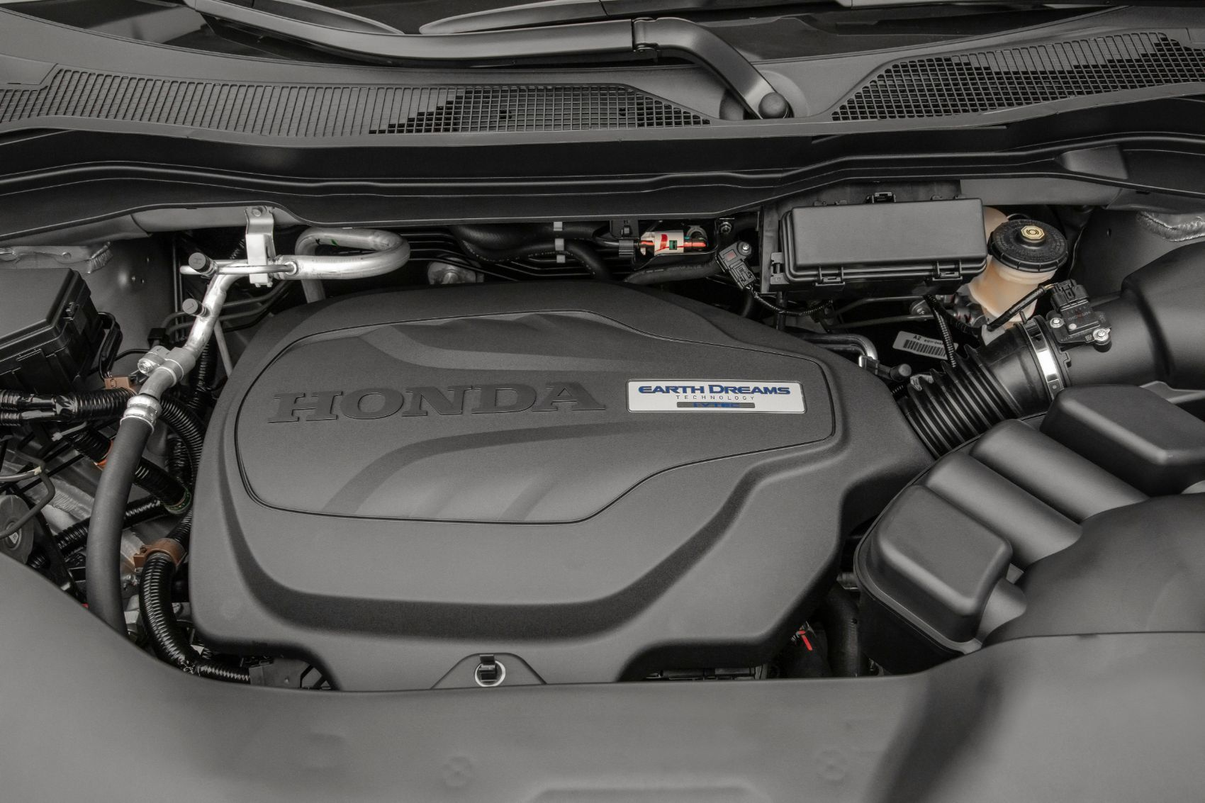 Is Your Honda Warranty Coverage Enough? 15