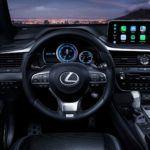 2020 Lexus RX350 FSPORT 11 A40AEAA39E45546DE28856D2752336464BDD2825