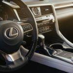 2020 Lexus RX 450hL 15 DF77ADC3CD0BDCF4BF6B0F08D25569A3087A143F