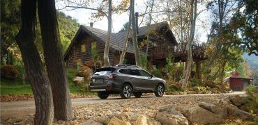 20TDI OBKpl001 370x180 - 2020 Subaru Outback: A Brief Look At The Trim Levels & Pricing