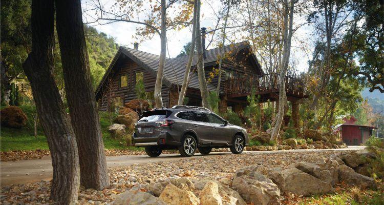 20TDI OBKpl001 750x400 - 2020 Subaru Outback: A Brief Look At The Trim Levels & Pricing