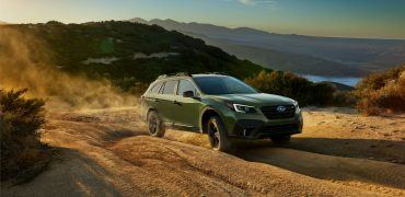 23. 2020 Outback 370x180 - Subaru Warranty: A Guide To Protecting Your Vehicle