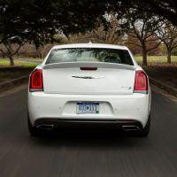 CH019 015THtvkile1puq1eikq5u6opuftdan 200x200 - 2019 Chrysler 300 Review: An Affordable Executive-Level Car
