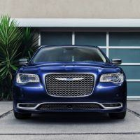 CH019 026THqsrq3mmvh3v13s0no531hjm0ae 200x200 - 2019 Chrysler 300 Review: An Affordable Executive-Level Car